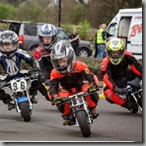 Carrville - 6th April 2014