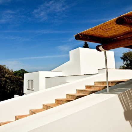 cubierta-madera-chalet-Casa-da-Atalaia-S3-arquitectos