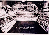 Toppa&#039;s Market, 1939