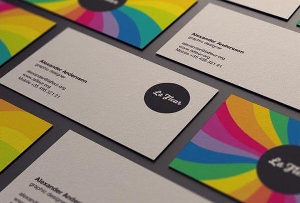 vibrant-card-colors (3)