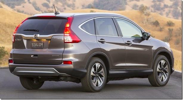 2015-Honda-CR-V-95