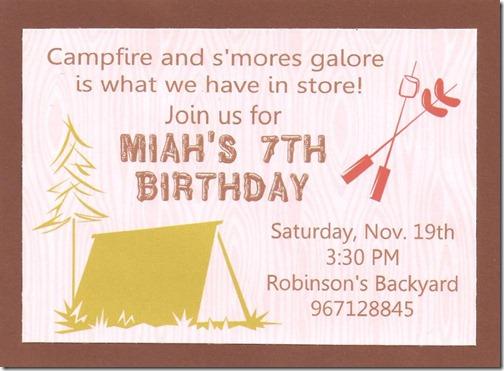 Miah's Invite 001