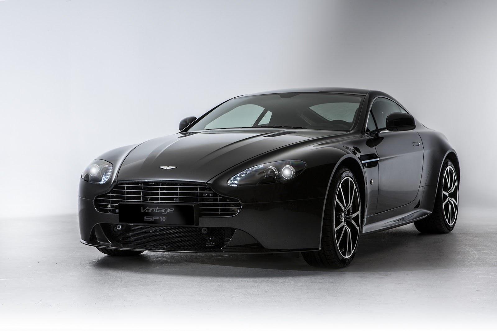 2011 - [Aston Martin] Vantage restylée - Page 2 Aston-Martin-SP10-1%25255B2%25255D