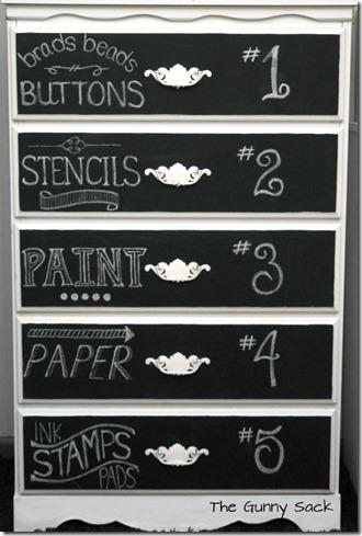 Chalkboard_Dresser_Lettering