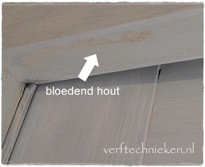 verftechnieken-bloedend-hout-close