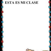 MI CLASE (1).JPG