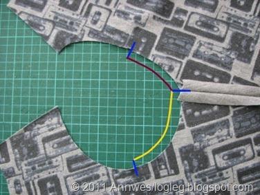 IMG_0337 -ribbkantmønster