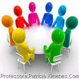 Reunião de Pais e Mestres