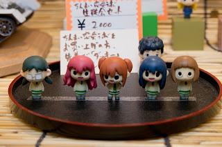 wf2014w-猥幽亭-0002.jpg