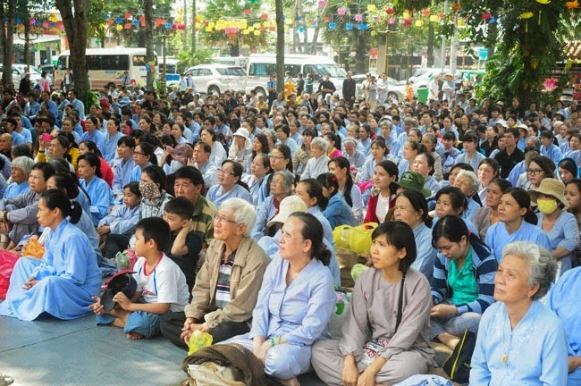 tam-tang-phap-su-thuyet-phap-chua-Hoang-Phap (42)
