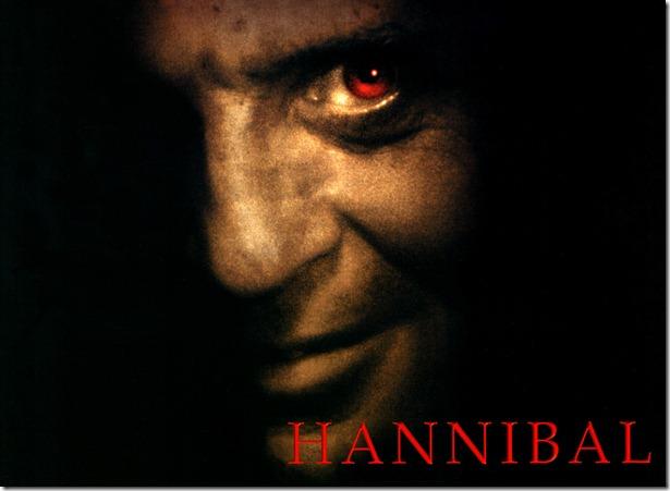 hannibal-filme-d68cc
