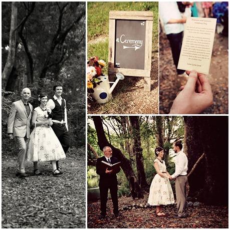 Casamento Australiano Pequenique (15)