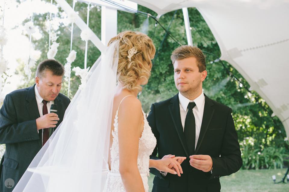 ceremony Chrisli and Matt wedding Vrede en Lust Simondium Franschhoek South Africa shot by dna photographers 143.jpg