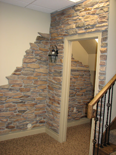 Shadow LedgeKodiak Mountain Stone®www.KodiakMountain.comhttp://www ...