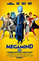 megamind-gallery0_h_720
