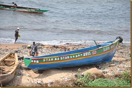02.2011 Sierra Leone Scenery (81)
