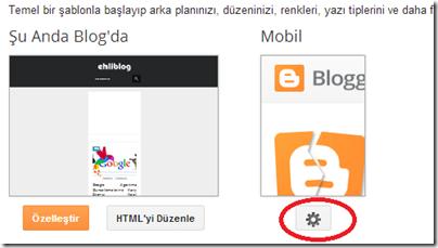 blogger-mobil-sablon