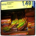 GlutenfreieNudeln4