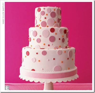 111414-wedding-cakes-flowers-dots-and-stripes-2