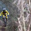 Vigo_Bike_Contest_2015 (50).jpg