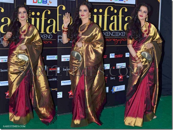 Rekha_Designer_Traditional_Silk_Saree (8)