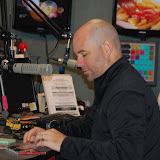 Mark Schultz 8-24-09