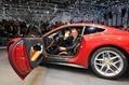 Ferrari-F12Berlinetta-6