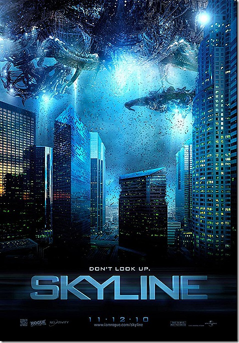 skyline_poster_2