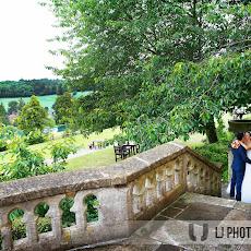 Latimer-Place-Wedding-Photography-LJPhoto-GNLJ-(126).jpg