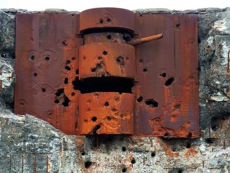 fort-drum-14