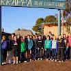 2014 » 2014 Errappa Camp