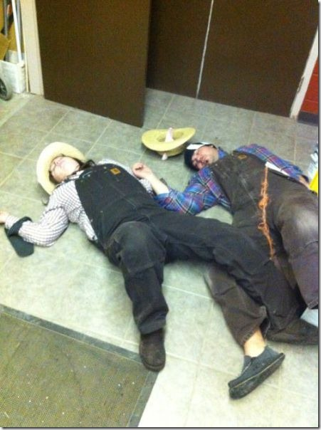 drunk-wasted-people-33