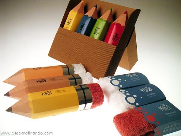 embalagens-criativas-desbaratinando (19)