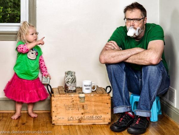 worlds-best-father-melhor-pai-do-mundo-desbaratinando (49)