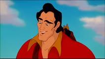 05 Gaston