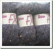 robin fx