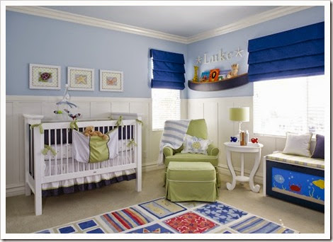 creative-nursery-designs-19