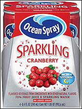 Ocean-Spray-Sparkling-Juice