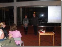 Frstenwalde Abendveranstaltung 20.11.2012 004