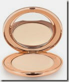 Charlotte Tilbury Flawless Finish Micro Finish Powder