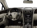 2014-Bentley-Continental-Flying-Spur-11