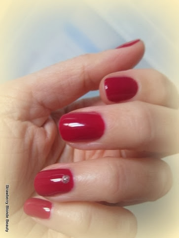 Sensationail-Sugar-Plum-swatch-pics