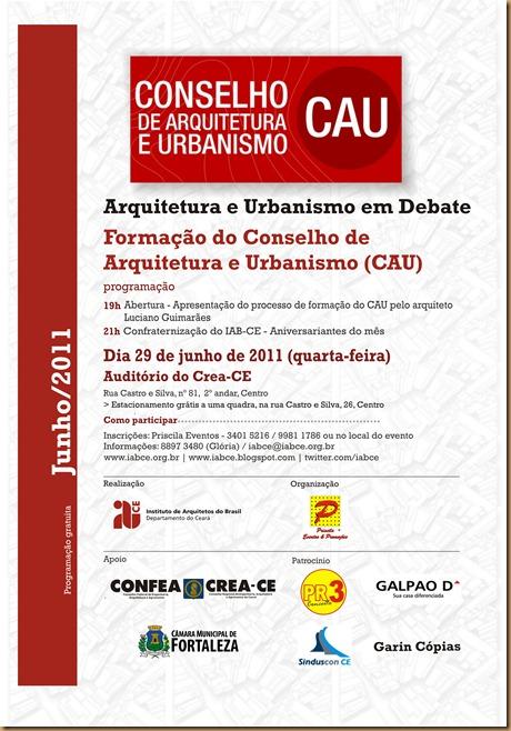 cartazA4_encontro mensal junho_curvas