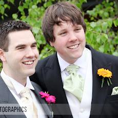 LilliBrookeManor-Wedding-Photography-LJPhoto-DMB-(104).jpg