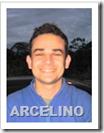 ARCELINO