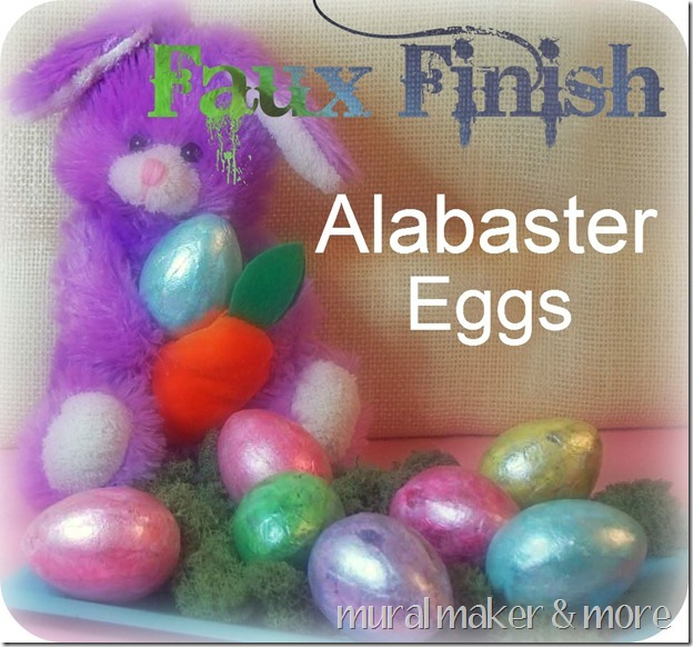 faux-finish-eggs-13