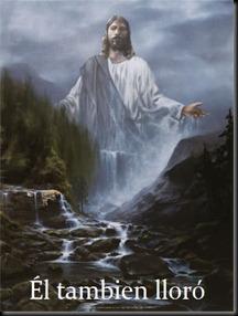 Jesus2012-00