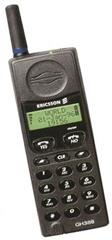 Ericsson-GH388