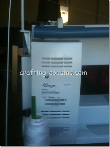 Serger Cone DIY (12)