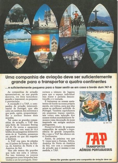 tap 1972_2
